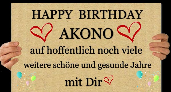 "Bild ""Happy Birthday Akono 9.jpg"""